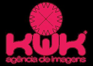 KWK Agência de Imagens